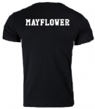 Mayflower Adult Rehearsal T Shirt